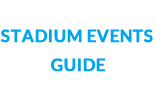 Stadium Events Guide Logo